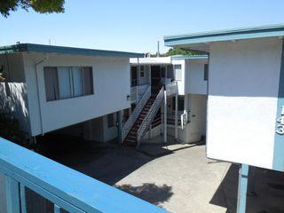 143 Jewell St #1, San Rafael, CA 94901