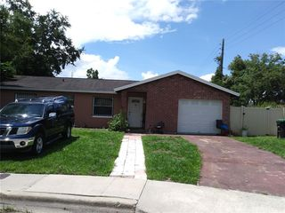 4070 Kingsport Dr, Orlando, FL 32839