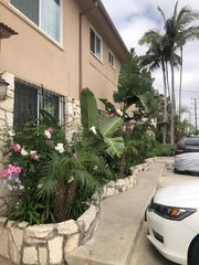 3375 Manning Ave #16, Los Angeles, CA 90064