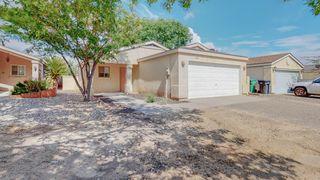 1716 Jeffrey Rd NE, Rio Rancho, NM 87144