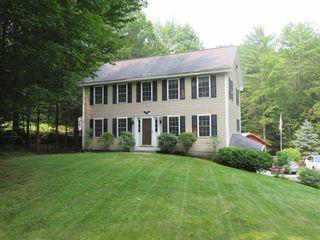 26 Weir Rd #21, Concord, NH 03303