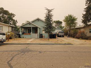 124 E I St, Tehachapi, CA 93561