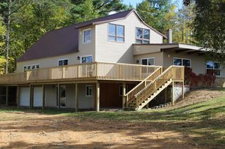 24962 State #64, Akeley, MN 56433