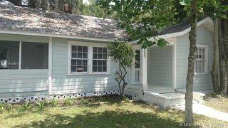 1329-1329 NW 6th St, Gainesville, FL 32601