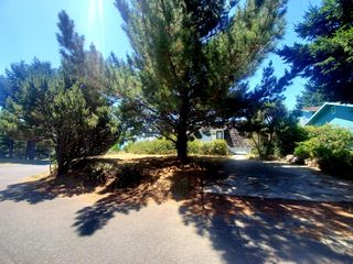 111 Fawn Dr, Whitethorn, CA 95589