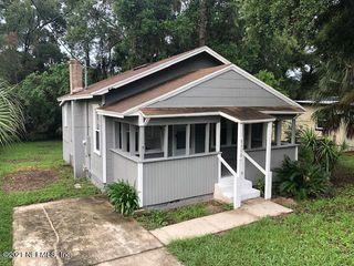 8316 Galveston Ave, Jacksonville, FL 32211
