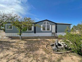 3686 S US Highway 191, Pima, AZ 85546