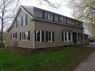 4154 E Williamson Rd, Marion, NY 14505