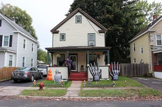 138 Manchester Rd, Schenectady, NY 12304