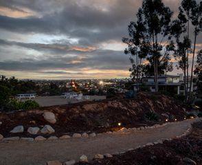 813 E Anapamu St #2G, Santa Barbara, CA 93103