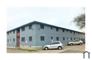 1240 W Avenue D #20, Garland, TX 75040