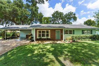 1214 Greenview Dr, Lakeland, FL 33805