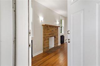 1616 Middle Rd, Glenshaw, PA 15116