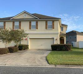 2357 Caney Oaks Dr, Jacksonville, FL 32218