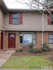 116 Old Cooper Sq #NA, Chapel Hill, NC 27517