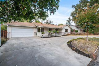 1425 Dewing Ln, Walnut Creek, CA 94595