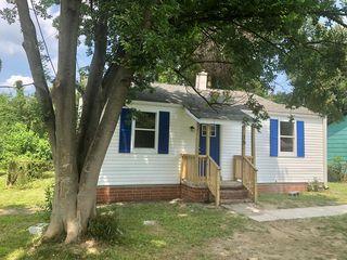 15 Hale St, Augusta, GA 30901