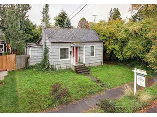1714 NE Bryant St, Portland, OR 97211