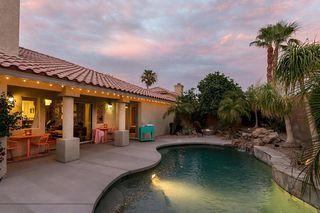 Address Not Disclosed, La Quinta, CA 92253