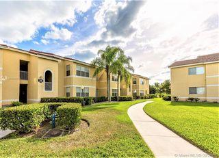 Address Not Disclosed, Fort Lauderdale, FL 33325