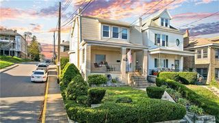 1333 Tennessee Ave, Pittsburgh, PA 15216
