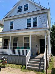 181 Normal Ave #3, Buffalo, NY 14213