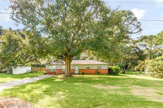 10600 Oak Ave, Grand Bay, AL 36541