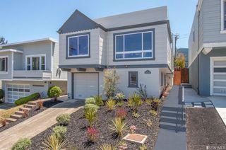 9 Idora Ave, San Francisco, CA 94127