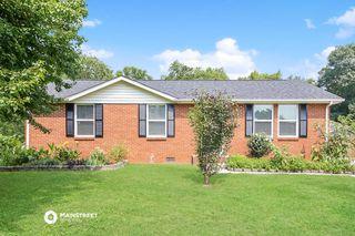 6227 Sedgeridge Ave, Murfreesboro, TN 37129