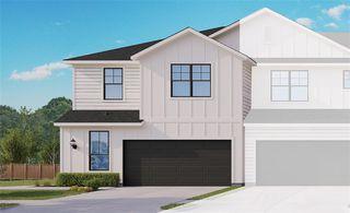 164-164A Threshing Rd, Buda, TX 78610