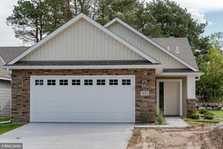 11193 184th Ct NW, Elk River, MN 55330