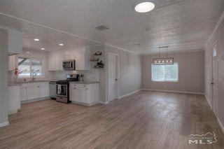 210 Magnolia Way, Reno, NV 89506