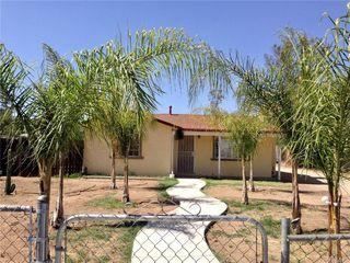 24638 Dracaea Ave, Moreno Valley, CA 92553