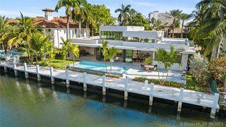 401 Royal Plaza Dr, Fort Lauderdale, FL 33301