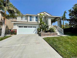 7650 Alderwood Ave, Corona, CA 92880
