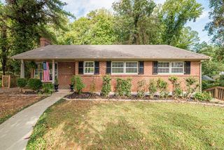 414 Biltmore Ave, Lynchburg, VA 24502