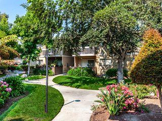 101 Felix St, Santa Cruz, CA 95060