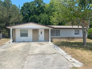 4611 Irene Loop, New Port Richey, FL 34652