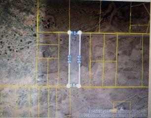 59 Estancia Rd, Belen, NM 87002