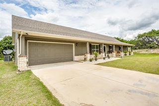 107 Brazos Valley Ln, Weatherford, TX 76087