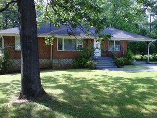 2088 Clairmont Rd, Decatur, GA 30033