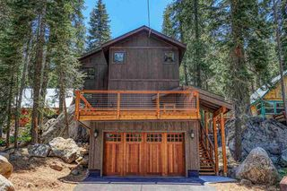 15611 Conifer Dr, Truckee, CA 96161