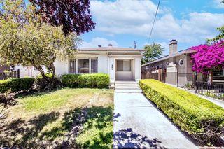 263 Washington St, San Jose, CA 95112