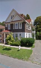 104 Helen St, Syracuse, NY 13203