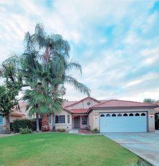 5316 Shadow Stone St, Bakersfield, CA 93313