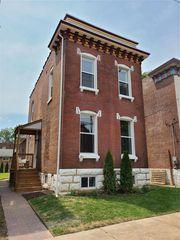 1319 S Boyle Ave, Saint Louis, MO 63110