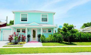 411 SW 5th Ave, Delray Beach, FL 33444