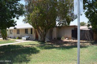 500 W 15th St, Tempe, AZ 85281