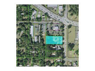 105 Pleasant Grove Rd, Inverness, FL 34452