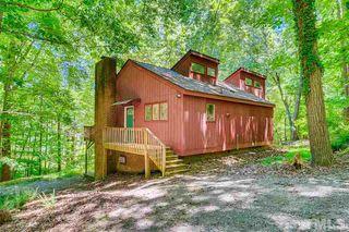 372 Cedar Lake Rd, Chapel Hill, NC 27516